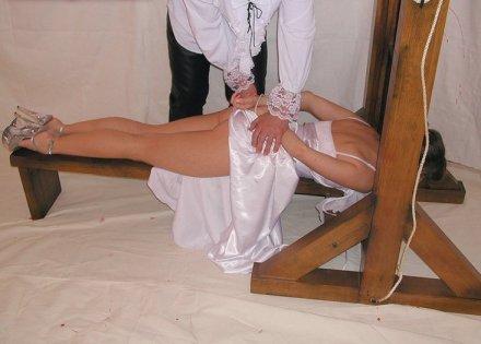 Womolia lubricant orgasm stimulating tip, chubby women hardcore sex